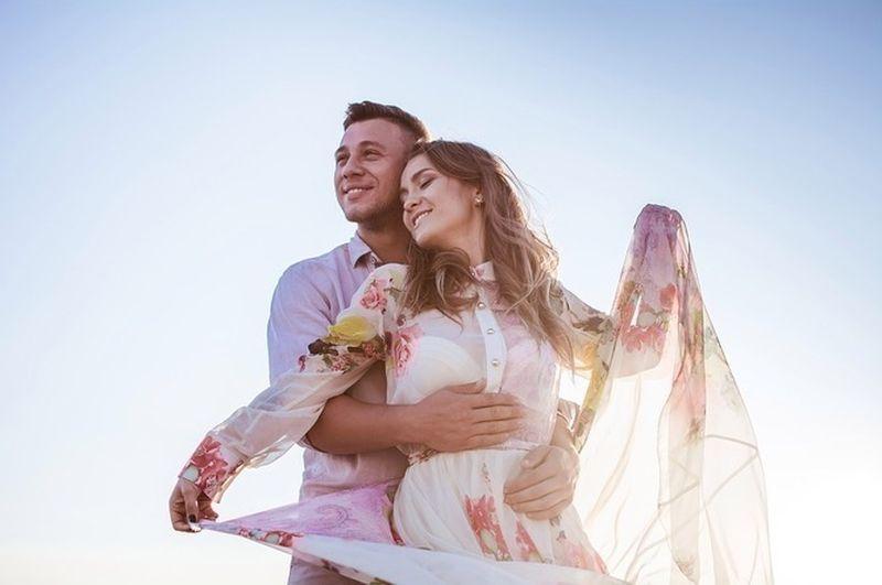 Dating site intre mame Cautari frumoase de femeie