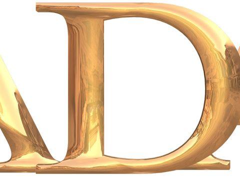 Semnificatia numelui: ce reprezinta numele Adam