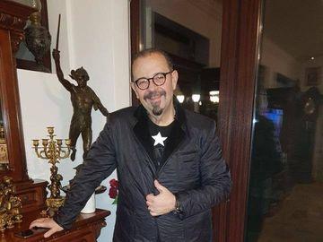Cristian Popescu Piedone e de nerecunoscut dupa ce a slabit 100 kg! Cum arata acum fostul primar?