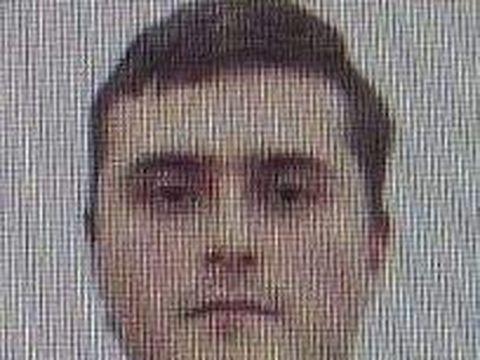 El e pedofilul din Buzau care a ingrozit un oras intreg este kinetoterapeut! Barbatul are 25 de ani si a fost internat la Sapoca