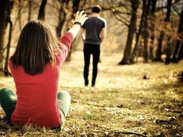 3 zodii cu ghinion in dragoste in aceasta vara! Ei sunt nativii care vor varsa lacrimi amare