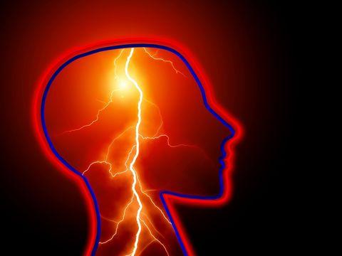 "Avertisment din partea neurologului Dafin Muresanu: ""Mergeti la neurolog daca aveti aceste simptome"""