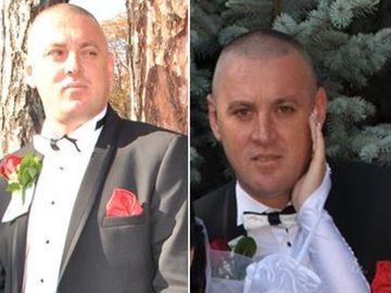 S-a aflat cine este barbatul care a ucis-o pe jurnalista Claudia Spineanu! Viorel Coricovac are antecedente