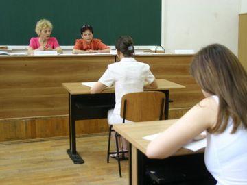 Evaluarea nationala 2018, calendar complet – tot ce trebuie sa stii despre examenele nationale