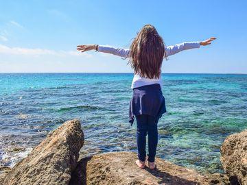 Trei sfaturi pe care sa le respecti daca vrei sa atingi echilibrul intre viata personala si cea profesionala