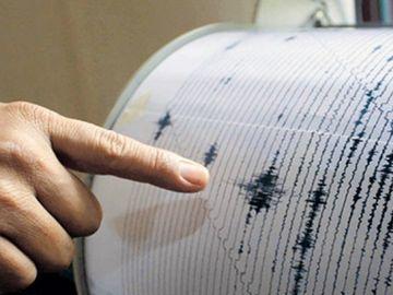 Cutremur in Romania! Ce magnitudine a inregistrat seismul