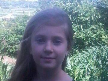Satula sa-si vada parintii cum se cearta, Veronica, in varsta de 11 ani, a plecat de acasa. Toata familia, in stare de soc! Cum au gasit-o politistii vasluieni in urma cu putin timp