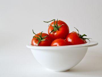 Dieta cu rosii. Slabesti 7 kilograme in doar 7 zile