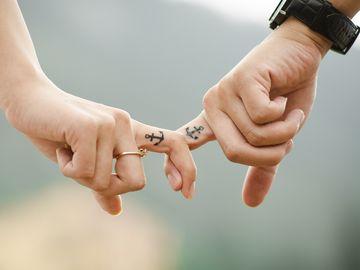 Compatibilitatea zodiilor: cuplurile care traiesc fericite pana la adanci batraneti