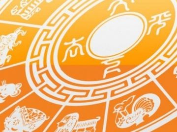 Zodiac CHINEZESC saptamanal 25 iunie – 1 iulie 2018. Mesaje NOI despre ZODII din intelepciunea chinezeasca!