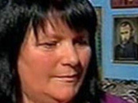 """Previziunile sumbre ale Mariei Gheorghiu, cea care spune ca a stiut de incendiul de la Colectiv! """"De curand am primit un mesaj de la Dumnezeu"""""""