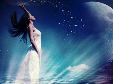 Horoscop săptămânal 30 iunie – 6 iulie 2018. Una dintre zodii începe o poveste de dragoste ca în filme