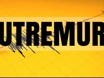 Cutremur in Romania! Ce magnitudine a inregistrat seismul de duminica