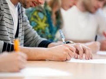 Abia acum s-a aflat! Evaluarea Nationala se modifica si elevii vor da mai multe examene la finalul clasei a VIII-a