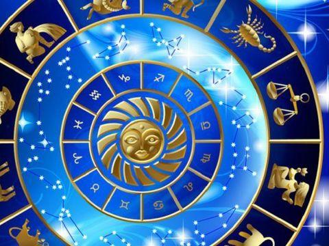 Horoscop zilnic JOI 12 IULIE 2018. Ce iti rezerva astrele inainte de eclipsa de Soare de maine