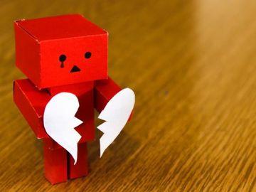 Varsta la care vei suferi cumplit! Cand vei trai cea mai mare deceptie in dragoste in functie de zodie