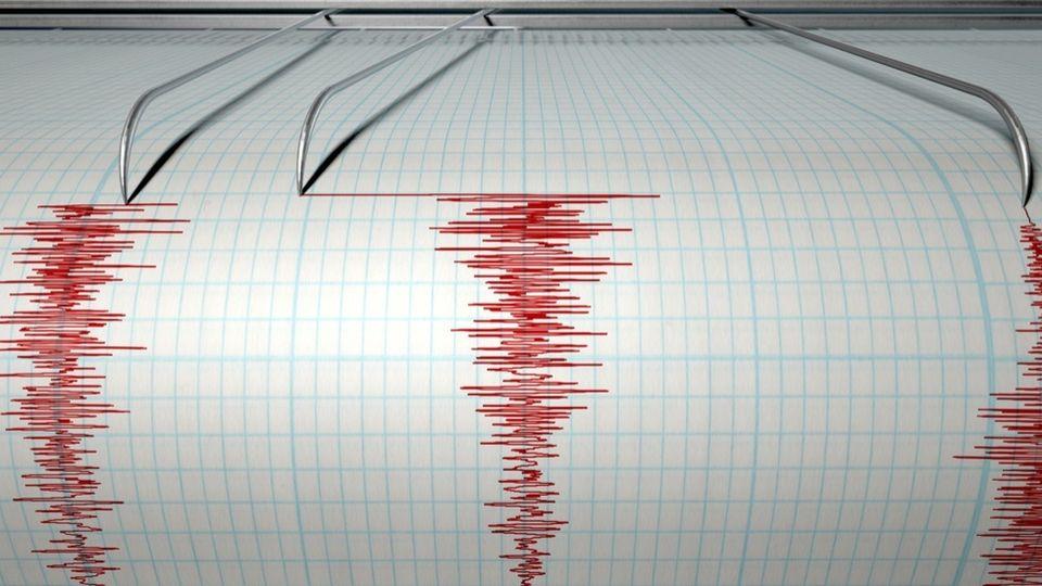 Urmeaza un cutremur devastator in Romania? Profetie infricosatoare: