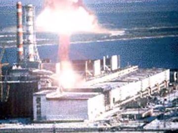 Ce au descoperit cercetatorii la 32 de ani dupa explozia nucleara de la Cernobil!