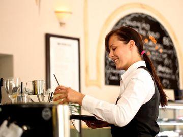 Cum maresc chelnerii nota de plata a clientilor!