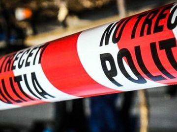 Doi barbati, gasiti morti in Capitala! Anchetatorii suspecteaza ca au fost ucisi!