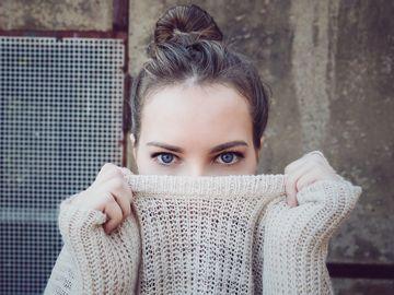 Horoscopul norocului: cat noroc ai in viata in functie de culoarea ochilor?