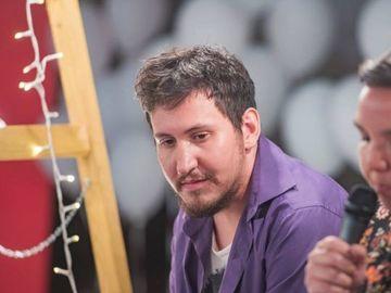 Doliu in Romania! Adrian Dinis a murit la 32 de ani