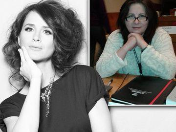 """Profilerul Mihaela Brooks, despre ipoteza asasinarii Madalinei Manole de catre serviciile secrete: """"Inscenarea de suicid a fost a unor incepatori"""""""
