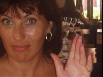 Detalii socante au iesit la iveala in cazul Elodia Ghinescu!