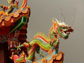Zodiac CHINEZESC saptamanal 23–29 iulie 2018. Mesaje NOI despre ZODII din intelepciunea chinezeasca!