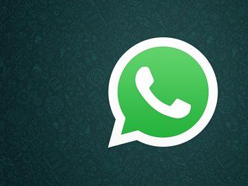 WhatsApp face o schimbare majora care ii va afecta pe fiecare din cei 1.5 miliarde de toti utilizatori!