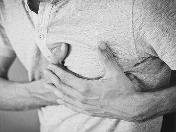 4 actiuni care amplifica durerea. Punctul 3 te va pune pe ganduri