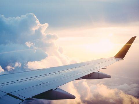 Descoperirea incredibila pe care a facut-o echipajul de zbor! Au gasit un bebelus mort in toaleta unui avion!