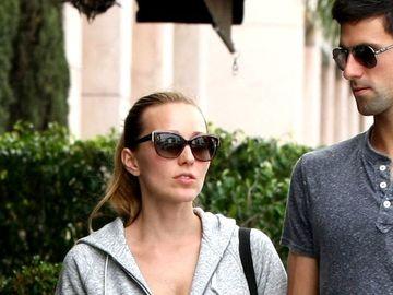 Soc la Belgrad! Bunicul sotiei lui Novak Djokovic, rapit si jefuit! Scene dramatice