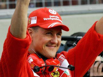 """""""A venit momentul!"""" Dupa aproape 5 ani de la accident, cel mai bun prieten al lui Michael Schumacher a vorbit"""