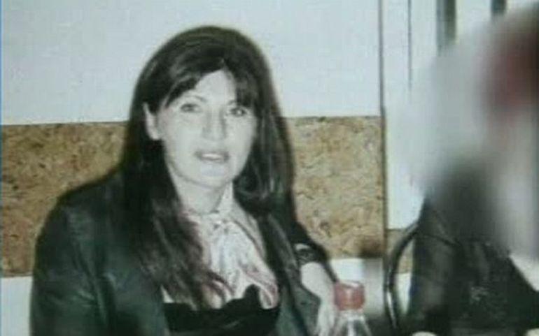 Intamplare bizara in blocul in care locuia Elodia Ghinescu! Nimanui nu i-a venit sa creada ca s-a intamplat asta