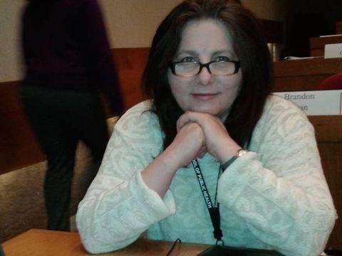 Profilerul din cazul Madalinei Manole, victima unui atac cibernetic! Ce au vrut sa-i fure hackerii din computer? | EXCLUSIV
