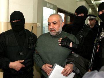 Un jurnalist rapit in Irak l-a lasat fara casa pe Omar Hayssam! Sirianul trebuie sa-i plateasca 2 milioane euro lui Ovidiu Ohanesian