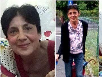 Descoperire socanta in cazul femeii gasite moarte la spitalul Obregia! Ce au descoperit medicii la autopsia Victoriei Trandafirescu