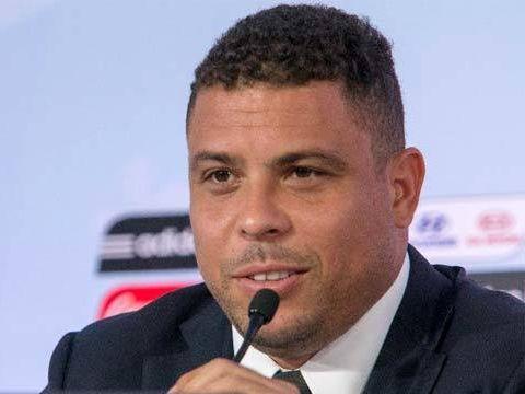 Ronaldo a ajuns de urgenta pe mainile medicilor