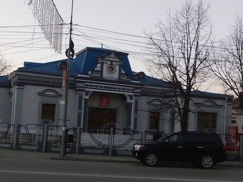 Sediul PSD Vrancea a fost atacat! Un bărbat a încercat să incendieze clădirea
