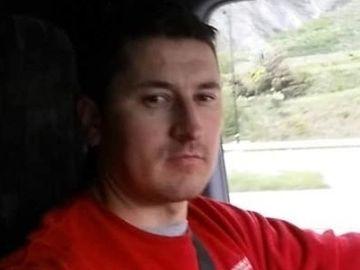 Mesajul cutremurator aparut pe Facebook dupa moartea lui Marian Rosca! Ce a scris o tanara despre romanul decedat in tragedia din Italia
