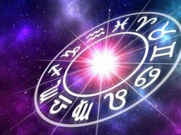 Horoscop weekend 16-18 august 2018. Ceva INTENS se trezeste in tine acum! Esti pregatit pentru schimbare?