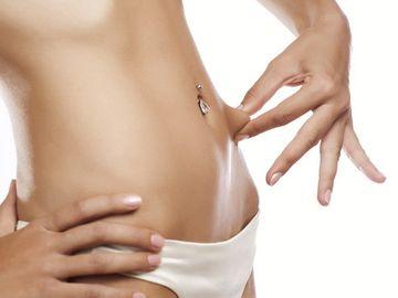 5 exercitii pentru abdomen. Te scapa de colacei!