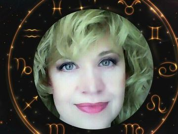 Horoscop Oana Hanganu pentru weekend-ul 18-19 august 2018. Duminica dimineata, scapam de Mercur retrograd! Incepe o perioada foarte buna