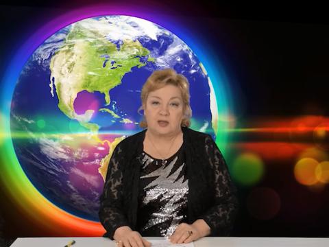 Horoscop Urania pentru saptamana 18 – 24 august. Soarele va intra in zodia Fecioarei - Urmeaza o perioada anosta, fara har si suflu artistic