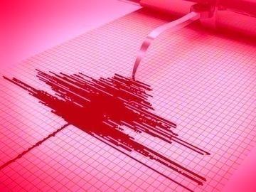 Romania, lovita de inca doua cutremure! Seismele s-au produs in urma cu putin timp