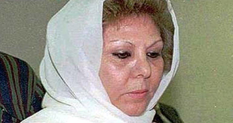 Destinul incredibil al primei sotii a lui Saddam Hussein. Ce s-a intamplat cu femeia si cum a disparut fara urma