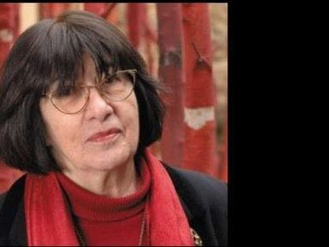 A murit Margareta Niculescu, fost director la Teatrul Tandarica