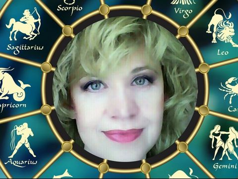 Horoscop Oana Hanganu pentru săptămâna 27 august -2 septembrie 2018. O zodie primeste o  SANSA UNICA in viata