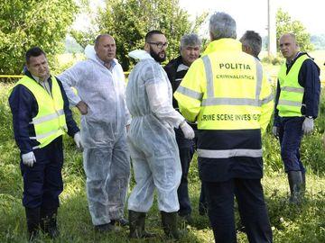 Urma sa se insoare! Amanunte cutremuratoare au iesit la iveala in cazul mortii afaceristului Emilian Durdui